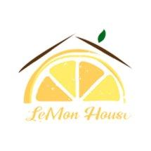 Logo Lemon House