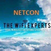 Logo NetCon