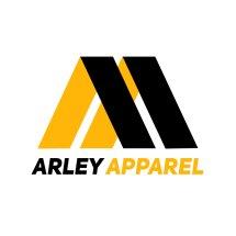 Logo Arley Apparel