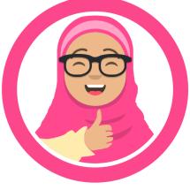 Logo Bunbun Onlineshop
