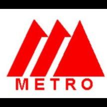 Logo Anthony Bong's