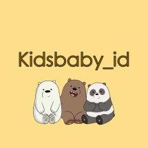 Logo kidsbabyID
