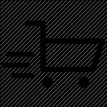 Logo eksfresh