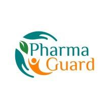 Logo Pharma Guard