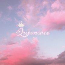 Logo Queenmee
