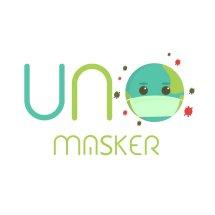 Logo unomasker