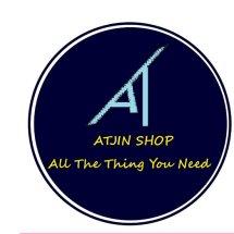 Logo Atjin