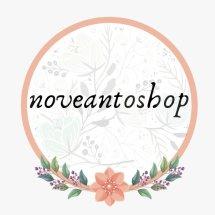 Logo noveantoshop