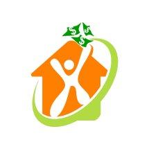 Logo Healthy Wealthy