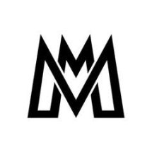 Logo MM_cardshop