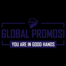 Logo Global Promosi Official
