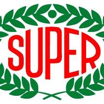 Logo supercoffee_everyday