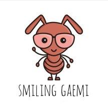 Logo Gaemi