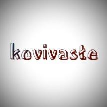 Logo Kovivaste