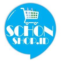 Logo schonshop