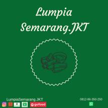 Logo LumpiaSemarang.JKT
