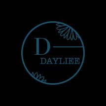 Logo Dayliee Indonesia