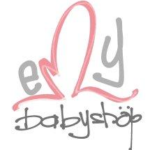 Logo EMY BABYSHOP