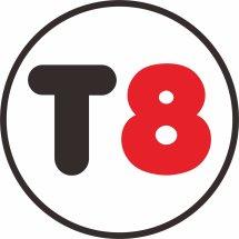 Logo T8-SEMARANG