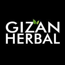 Logo Gizan Herbal
