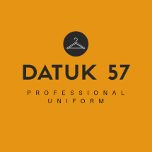 Logo Datuk Collection