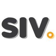 Logo Sukses Indo Variasi