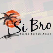Logo Kasiro Berkah Abadi
