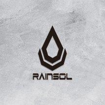 Logo RainsolOfficial
