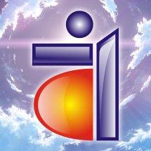 Logo CV Al Maidah Online
