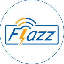 Logo Flazz Official Shop