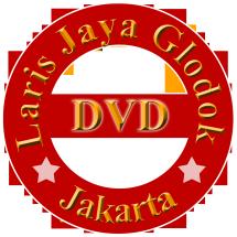 Logo Laris Jaya Glodok