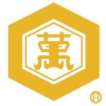 Logo Kikkoman Indonesia