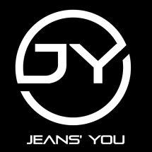 Logo JEANS' YOU