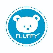 Logo FLUFFY Baby Wear