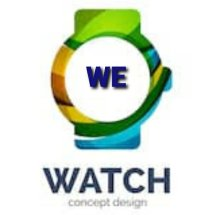 Logo we watch