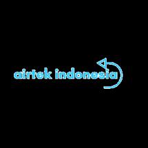 Logo AIRTEK INDONESIA