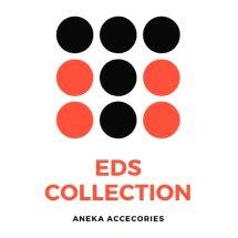 Logo Eds collection