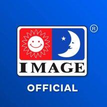 Logo Image Toys