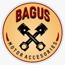 Logo bagusaccesorismotor