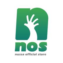 Logo Nussa Official