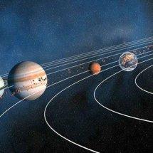Logo PlanetAksesories