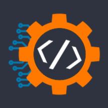 Logo Kelas Robot