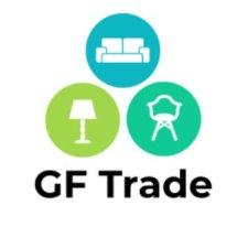 Logo GF Trade