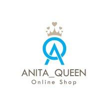 Logo Anita_Queen