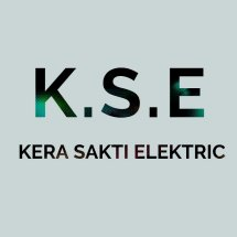 Logo kse electric