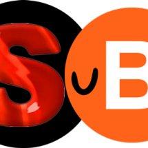 Logo Sentra UKM Bandung