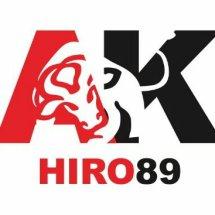 Logo AK-Hiro89