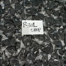 Logo R3aLshop