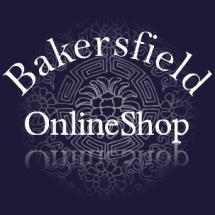 Logo Bakesfield Computer