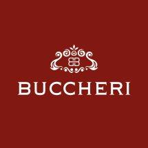 Logo Buccheri Official Store